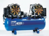Bambi VT400D Air Compressor